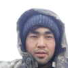 Рашид, 24, г.Якутск