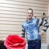 Александр Широков, 25, г.Краснодар