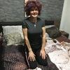 Galina, 50, г.Штутгарт