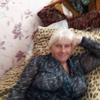 Людмила, 49, г.Одесса