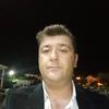 Ahmet, 40, г.Бурса