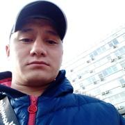 Один Такой 31 Москва