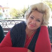Елена 56 Севастополь