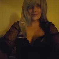 PRO100DURA, 34 года, Скорпион, Фрайбург-в-Брайсгау
