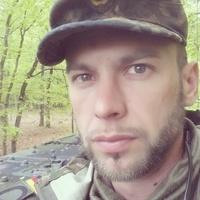 VeL, 34 года, Рак, Кассель