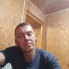 Павел, 41, г.Новосибирск