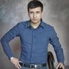 artem, 35, Sukhoy Log
