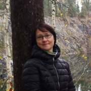 Марина 50 Ярославль
