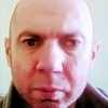 Roman, 37, Stanislavov