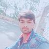 Radheshyam Kumar, 21, г.Дели