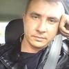Андрей, 37, г.Вязьма
