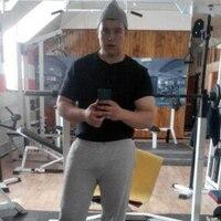 Makc09RUS, 28 лет, Водолей, Черкесск