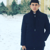 Guwanc, 21, Ashgabad