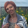Светлана, 48, г.Осиповичи