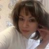 vfhbyf, 32, Yugorsk