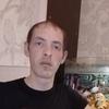 Daniil, 35, Yoshkar-Ola