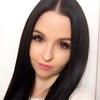 Olenka, 33, Armyansk