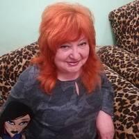 Natali, 62 года, Водолей, Чернигов