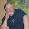 Александр, 57, г.Черкассы