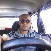 Абдулла, 34 года, Весы, Новороссийск