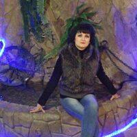 Елена, 45 лет, Овен, Донецк