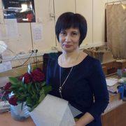 Роза 52 года (Рыбы) хочет познакомиться в Комсомольске-на-Амуре