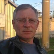 сергей 54 Ульяновск