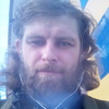 ерофей, 27, г.Харьков