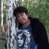 Natali, 50, Rudniy