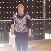 Галина, 49, г.Тейково