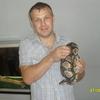 юра, 32, г.Энгельс