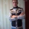 Эдуард, 23, г.Еманжелинск