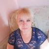 Елена, 46, г.Воронеж