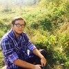 Генадий, 33, г.Астрахань