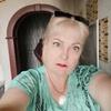 Ирина Царенко, 59, г.Южно-Сахалинск