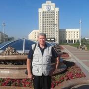 Николай 69 Минск