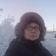 Наталья 41 Асекеево