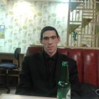 эдуард, 35 лет, Рак, Екатеринбург