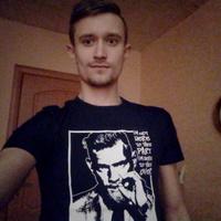 Юрий, 28 лет, Близнецы, Москва