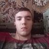 Денис, 19, г.Киев