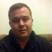 Nikolai 33 года (Весы) на сайте знакомств Яшкуля