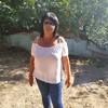 Оксана, 45, г.Луганск