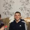 Дмитрий, 21, г.Курган
