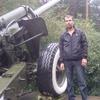 Сергей, 33, г.Пермь