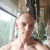 Вальтос, 28, г.Киев
