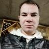 Максим, 32, г.Геленджик