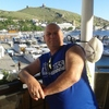 Алексей, 59, г.Руза