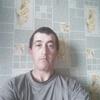 Алексей, 38, г.Ягодное