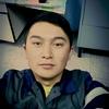 Ali, 31, Verkhniy Baskunchak
