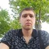 Diman Nik, 26, г.Домодедово
